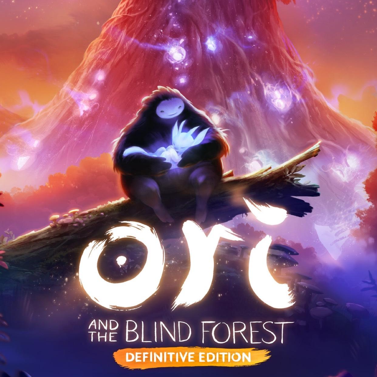 [Xbox One] Ori and the Blind Forest: Definitive Edition gratis für Besitzer der Originalversion (statt 5€)
