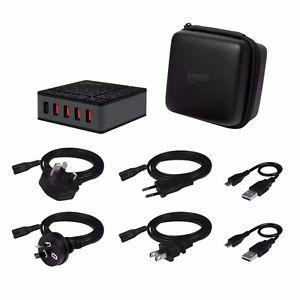 Ebay Angebote von Arctic Kopfhörer, USB Schnellladegeräte und Grafikkartenkühler