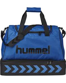 [Amazon Prime] Hummel Authentic Soccer Bag Größe L für 10€