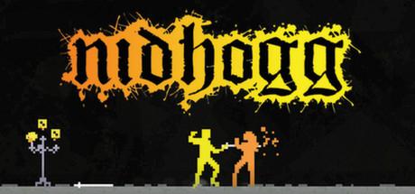 Steam Store: Nidhogg für 3,49€