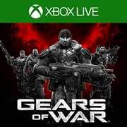 Gears of War: Ultimate Edition für Windows 10 @MS Store