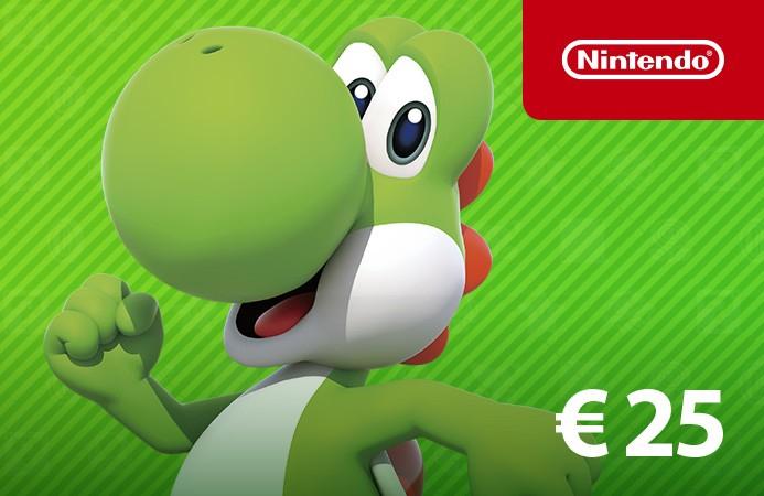 10% Rabatt für Nintendo Eshop und Telekom Guthaben, Clash Royale