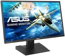 ASUS MG279Q [Computeruniverse - Ebay] ( WQHD,1440p, IPS, 144 Hz, Amd Freesync 35-90 Hz)
