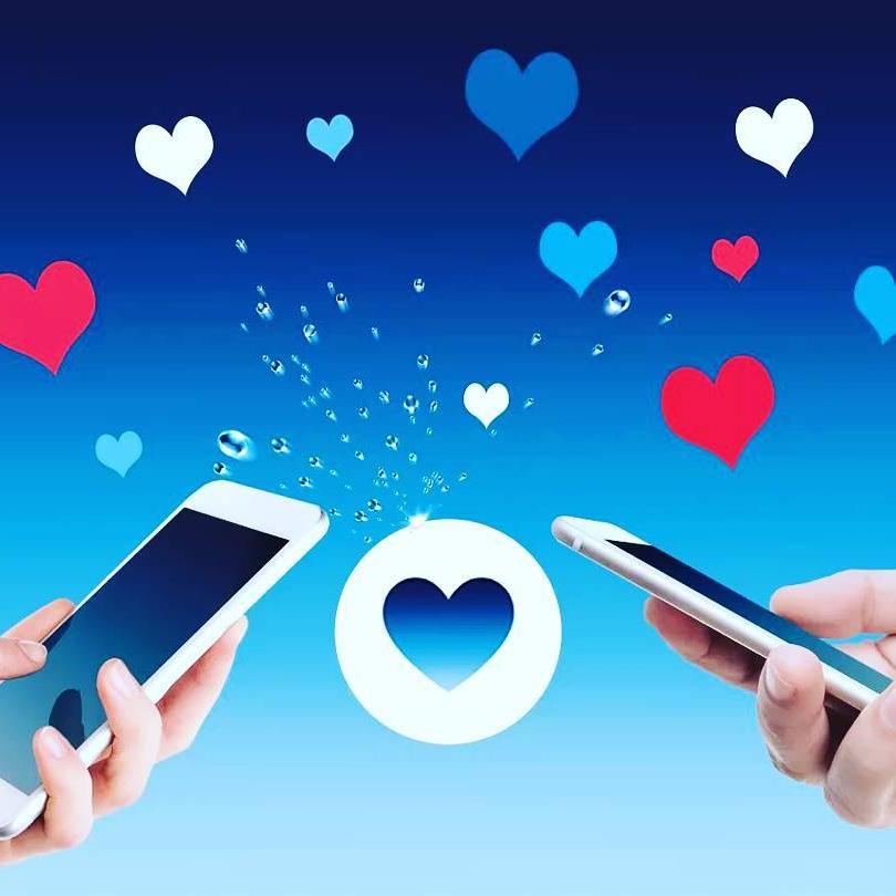 o2 Free 15 GB LTE (+ unlimited UMTS mit 1 Mbit/s) Geburtstagstarif mit Samsung Galaxy S7 für 29 €  + Sky Cinema oder Entertain und Supersport Tickets *UPDATE*