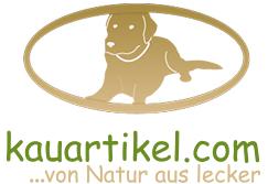 kauartikel.com 10% Rabatt auf alle Produkte