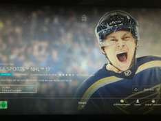 NHL 17 (PS4) Vollversion im PS-Store