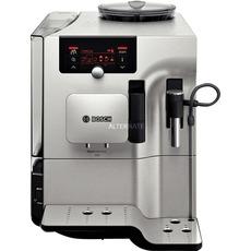 Bosch TES80359DE Vero Selection 300, Vollautomat für 634,99€
