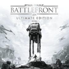 (Nicht-Abonnenten) PS+ Mitgliedschaft für 12 Monate + STAR WARS™ Battlefront™ Ultimate Edition