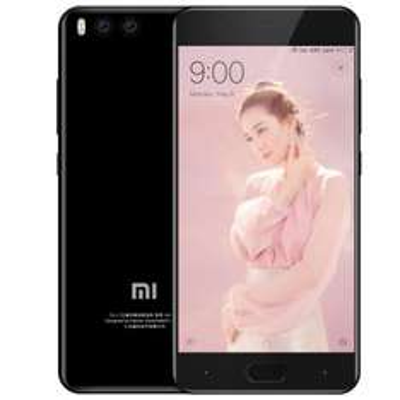 Original Xiaomi Mi6 6GB/64GB für 383€ durch Gutschein [Kein LTE B20]