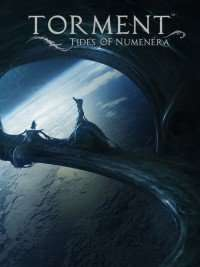 Torment: Tides of Numenera + DLC (Steam) ab 9,77€ (CDkeys)