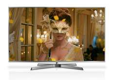 "Panasonic TX-58EXW784 58"" 4K Pro UHD 3D TV bei city-tv-hifi.de"