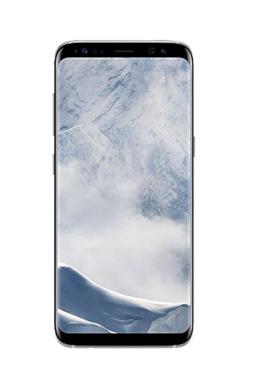Samsung Galaxy S8 + Samsung Galaxy Tab A7.0(2016) + Vodafone Smart L2000(Allnet Flat Telefonie + SMS + 2GB LTE bis zu 500Mbit) --> 24*39,99= 959,76€ + 1€ Anzahlung