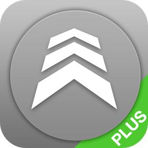 [Android] Blitzer.de PLUS für 2,49€ anstatt 4,99€