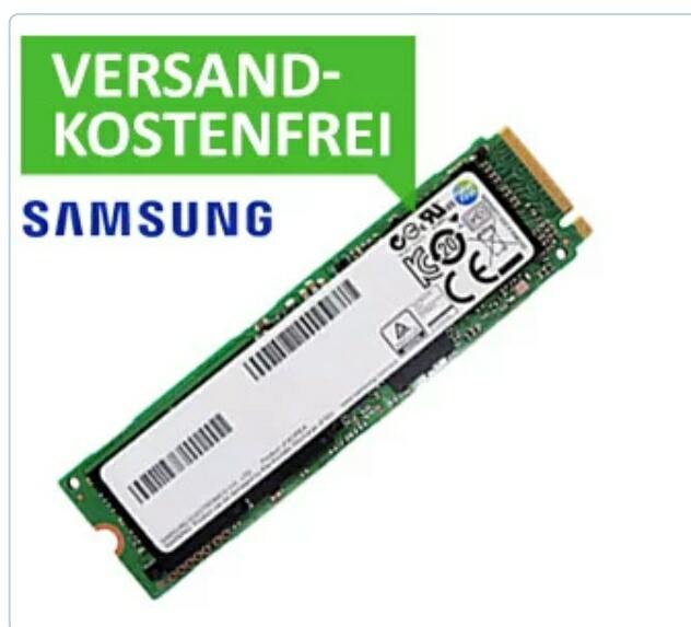 Samsung SSD PM871 M.2 128GB