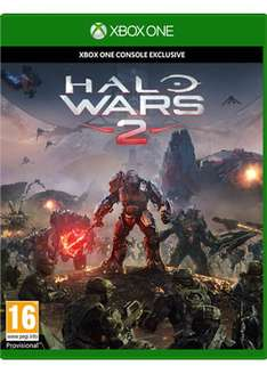 Halo Wars 2 (Xbox One) für 17,58€ (Base.com)