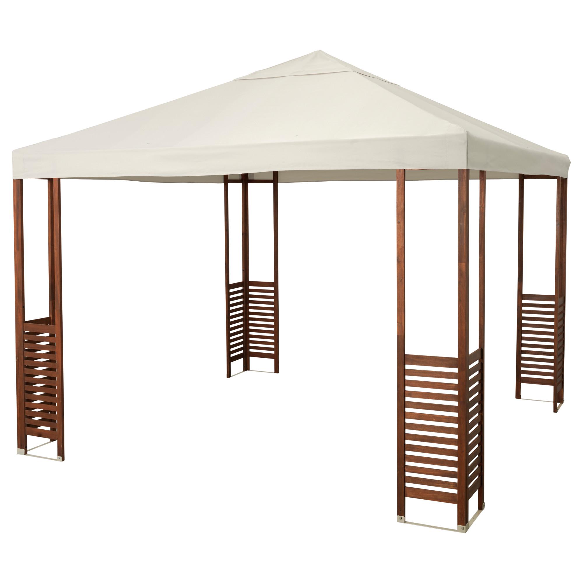 [IKEA Bundesweit] Äpplarö Pavillon für 199 statt 299