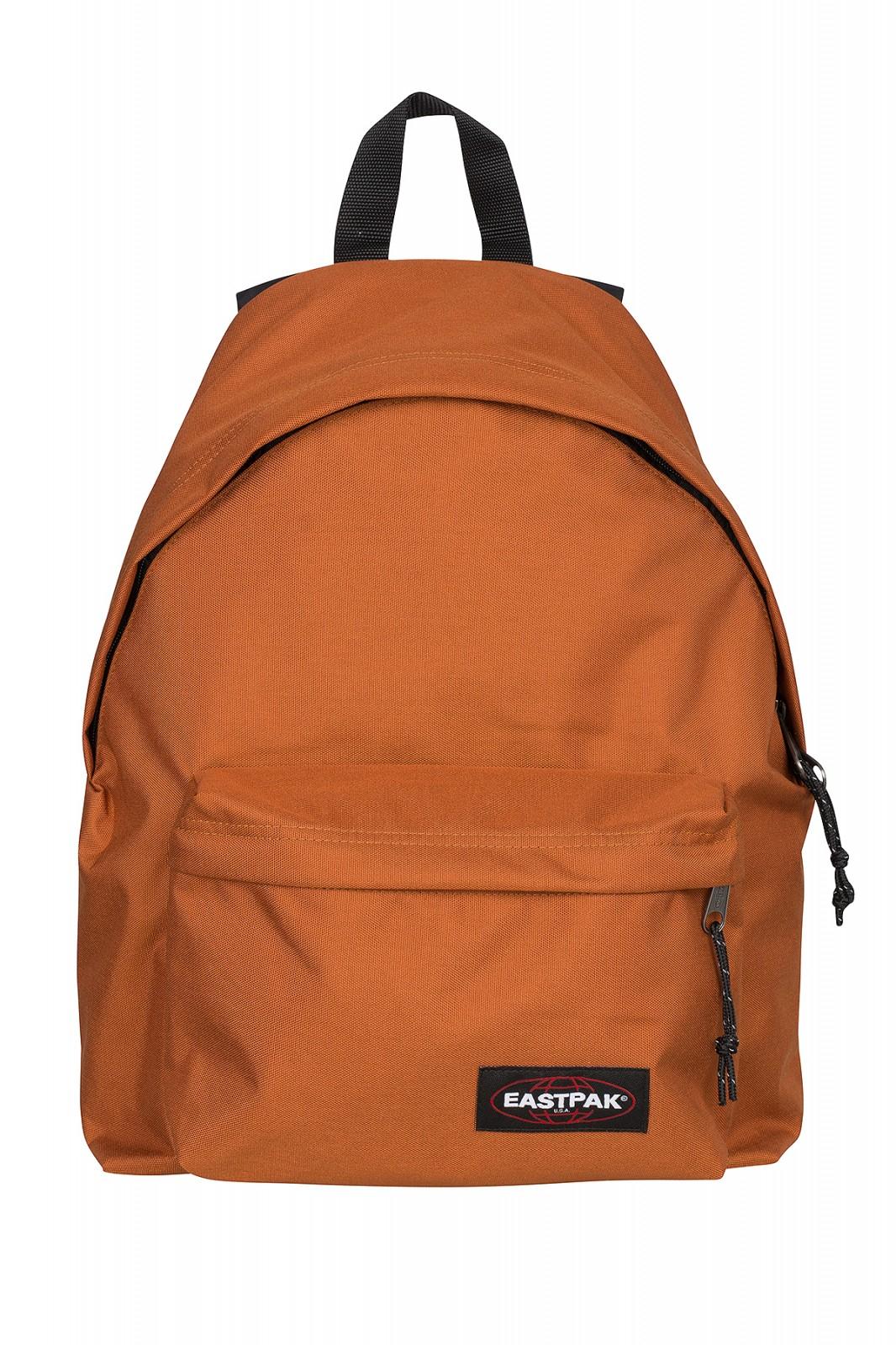 EASTPAK Padded Pak'R Schul-Rucksack Orange EK62029K