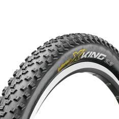 Conti X King 29 2.2 ProTection MTB Reifen