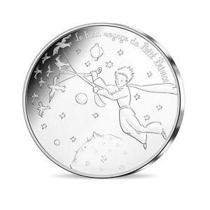1075 € (in Paybackpunkten und 50 € - Münzen) für 1000 € [Payback/ebay]