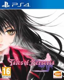Tales of Berseria (PS4) für 30,93€ inkl. VSK (Grainger Games UK)