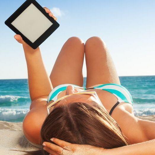 [Übersicht] eBooks zum Wochenende