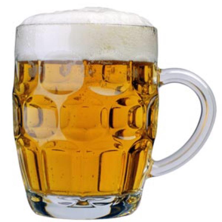[Lokal Dresden] Geld fürs Biertrinken - Medikamentenstudie sucht Probanden