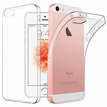 10 Kostenlose Handyhüllen für diverse Samsung/ Apple Geräte