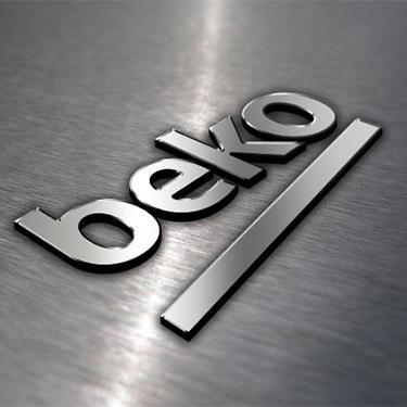 Beko Haushaltsgeräte Sale bei ao.de - z.B. DSN 6634 FX Teilintegrierbarer Geschirrspüler A++ Warentest 2,2 für 279 € / WML71432MEU Waschmaschine - 7 kg, A++ für 249 € / PWY 731631 PTLE 7kg Waschmaschine A+++ für 319 €