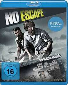 5 Blu-rays für 25 Euro [Amazon]