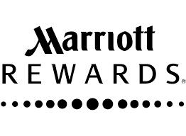 [Mariott Rewards] Gratis 1000 Bonusmeilen für z.B. Lufthansa Miles&More für Registrierung