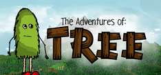 [STEAM] The Adventures of Tree Free Steamkey (Sammelkarten) @giftybundle
