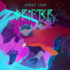 PSN Store Angebote: Hyper Light Drifter für 7,99€, SOMA für 9,99€, Amnesia Collection für 13,99€
