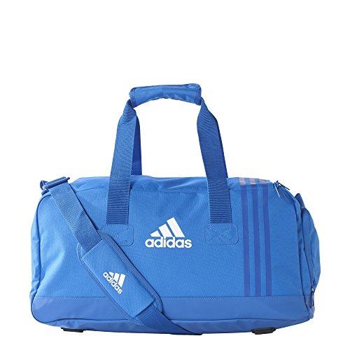 save off later coupon codes adidas Tiro S Sporttasche 25 x 50 x 25cm für 12,69€ mit ...