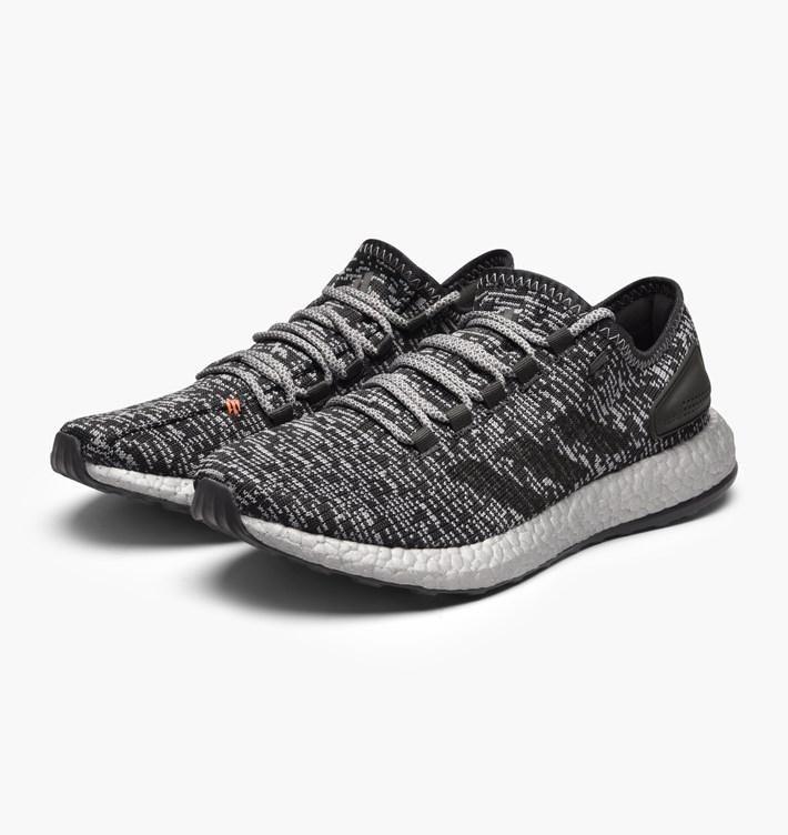 20 % Rabatt auf den Sale bei Caliroots mit z.B. dem Adidas Perfomance Pure Boost LTD