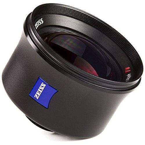 Zeiss ExoLens mit Optik von Zeiss Macro Lens