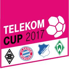 [NEUSS SATURN] Magenta Zuhause Start TV inkl. Cashback & Telekom Cup Tickets