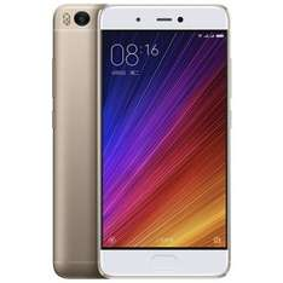 Xiaomi Mi5s 3GB / 64GB Gold - Gearbest - kein Band 20!!