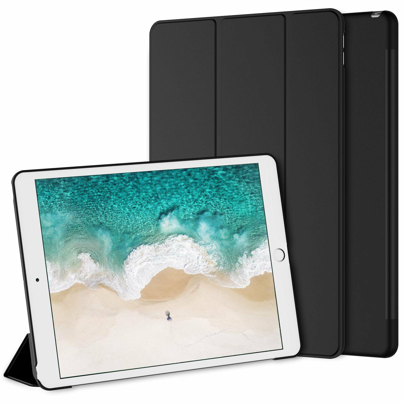 Gratis iPad Hülle (Amazon)