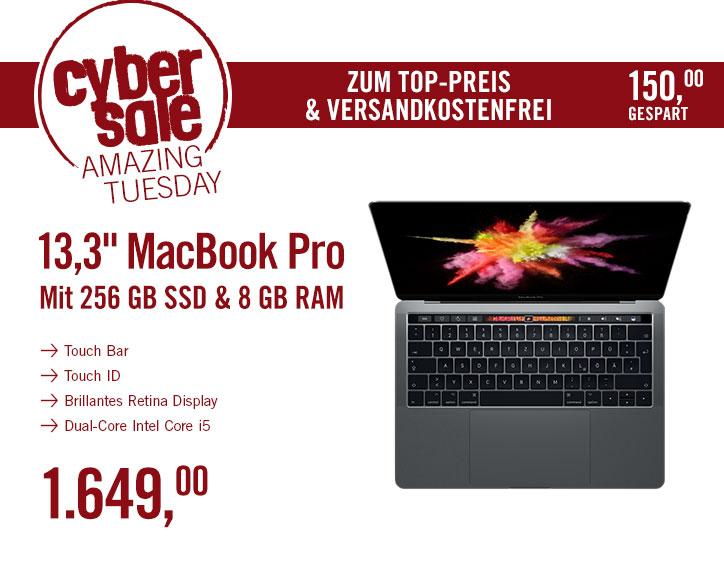 MacBook Pro 2016 MLH12D/A