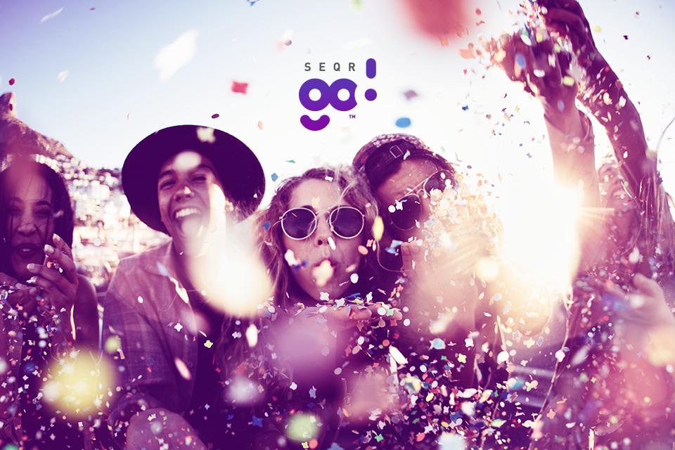 [Android] Seqr Go Mobile Zahlungs-App mit 3€ Startguthaben