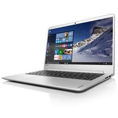 "[NBB] Lenovo 710S-13ISK 13.3"" FHD IPS, Core i7-6560U, 8GB, 256GB SSD, Iris Graphics, Win10"