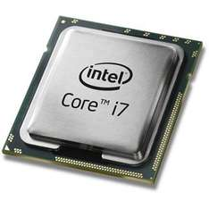 Intel Core i7 6700 4x 3.40GHz So.1151 TRAY (Mindfactory)