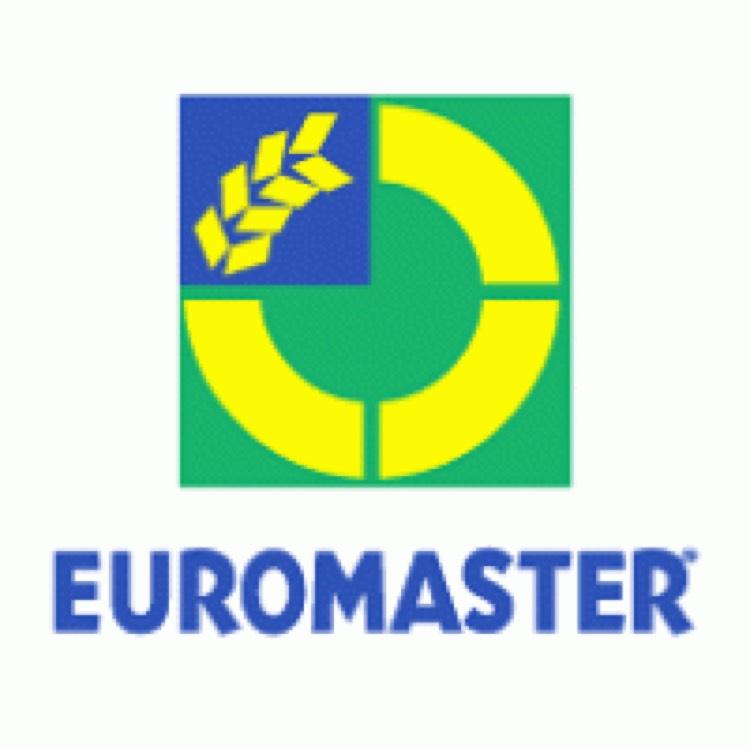 Kostenloser Urlaubs-Check bei Euro-Master