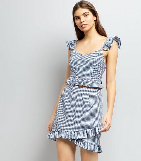 Sale bei new look - bis zu 50% Rabatt -> schicke Klamotten zum kleinen Preis