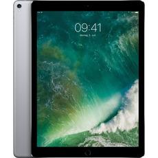 iPad Pro 12.9 Modell 2017 256GB Wifi