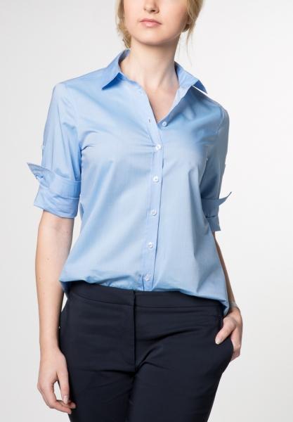25% zusätzlich auf reduzierte Blusen bei ETERNA - Blusen ab 29,96€