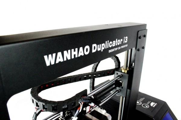 Mehrere Wanhao Drucker zum Killerpreis