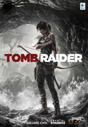 [Steam] Tomb Raider für 4.28€ @ Gamersgate