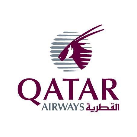 10% Rabatt auf Flüge mit Qatar Airways