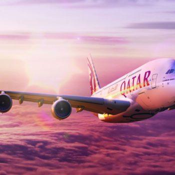 Flüge: Qatar Airways 48 Stunden Flash-Sale - Von München nach Krabi ab nur 399€ / Ab Mailand für 306€